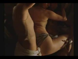 kianu-rivz-erotika