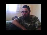 абу Ханиф | о нуждах в землях Шама